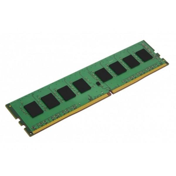 Memoria RAM Kingston 16 Gb 2400Mhz Ddr4 Non-Ecc Cl17 Dimm 2Rx8