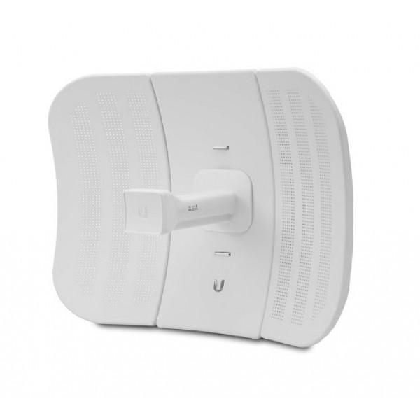 Antena Ubiquiti LiteBeam M5