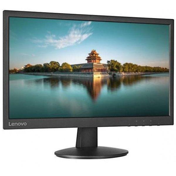 Monitor Lenovo Li2215S 21.5 Pulgadas