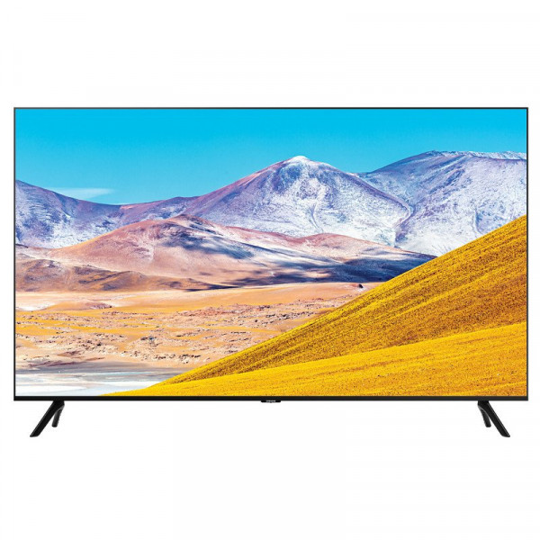 "Televisor Pro Samsung BE50T-H,Televisor + Monitor Industrial,Tamaño 50""resolución 3840x2160"