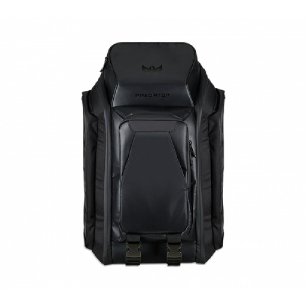 Mochila Acer Predator Utility Backpack 15 17 T