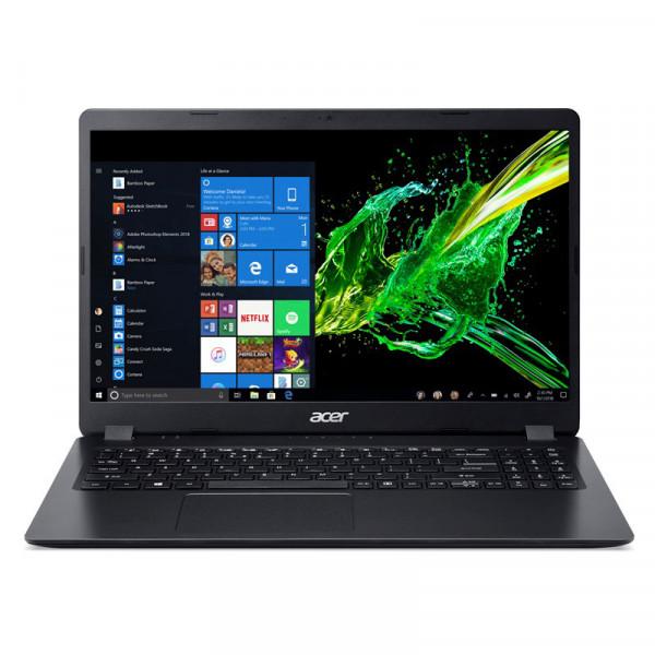 Portátil Acer A315-42-R3AQ Ryzen 7