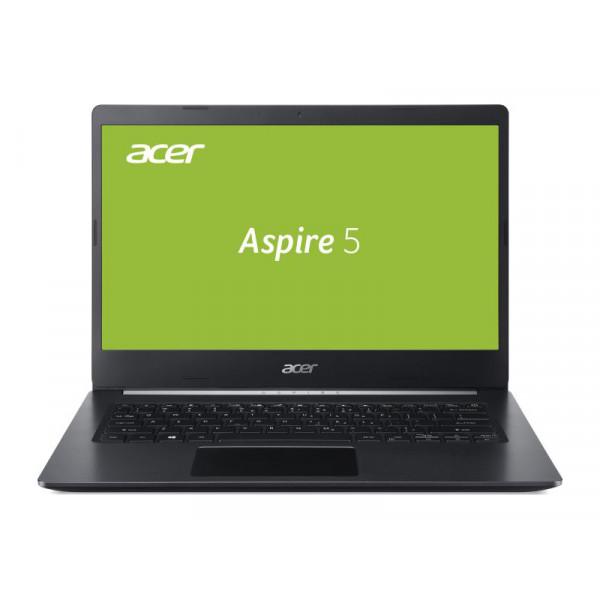 Portátil Acer Aspire 5 Core i3