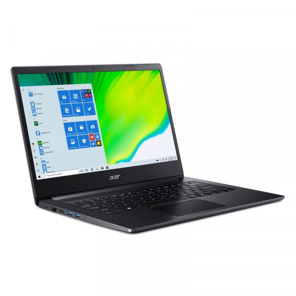 """Portatil Acer A314-22-R4zv Amd Ryzen 3 3250u 8gb 256gb Ssd 14"""" Hdmi"""