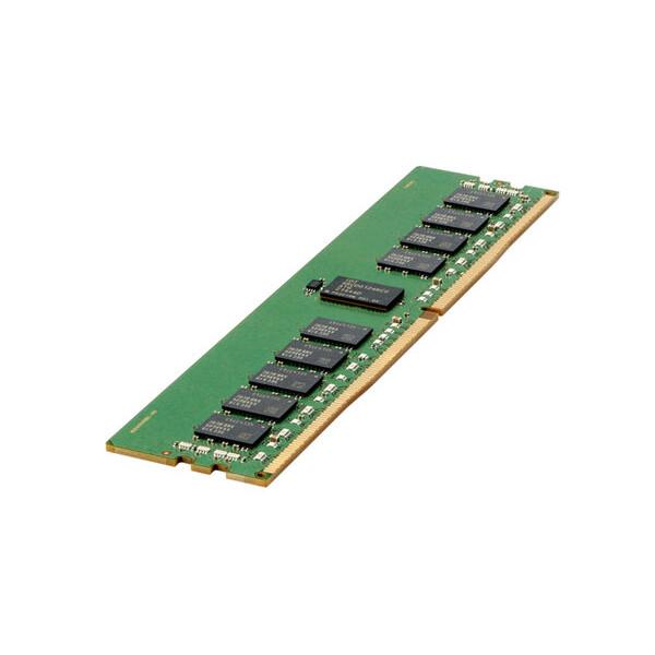 Memoria RAM HPE - DDR4 - 16GB - 2933MHz