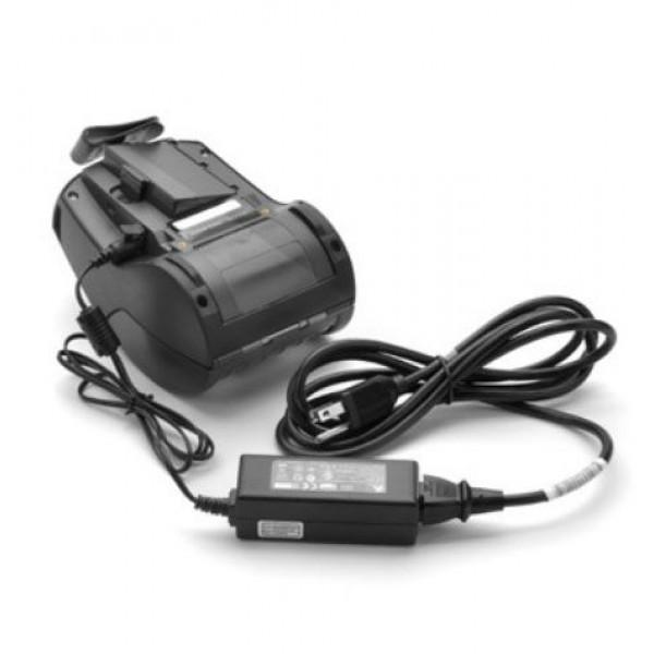 Adaptador de Corriente Zebra Technologies - Para QLn220