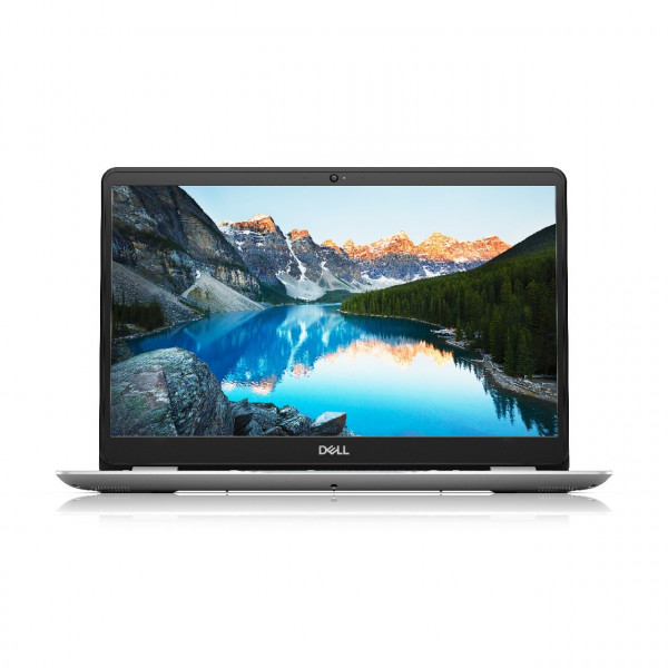 Portatil Dell INSPIRON 3501 Intel Core I3 1005G1  15,6  Disco Duro 1 TB Memoria 4 GB Linux Black