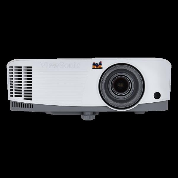 Proyector ViewSonic DLP PA503X