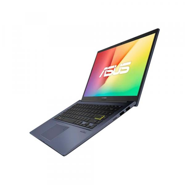 Portátil Asus VivoBook 14 Intel Core i3 11va generación