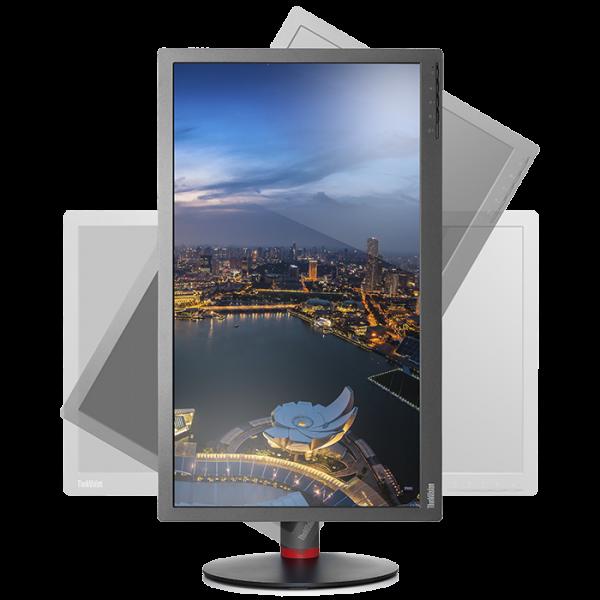 "Monitor Lenovo ThinkVision Pro2820 28"""