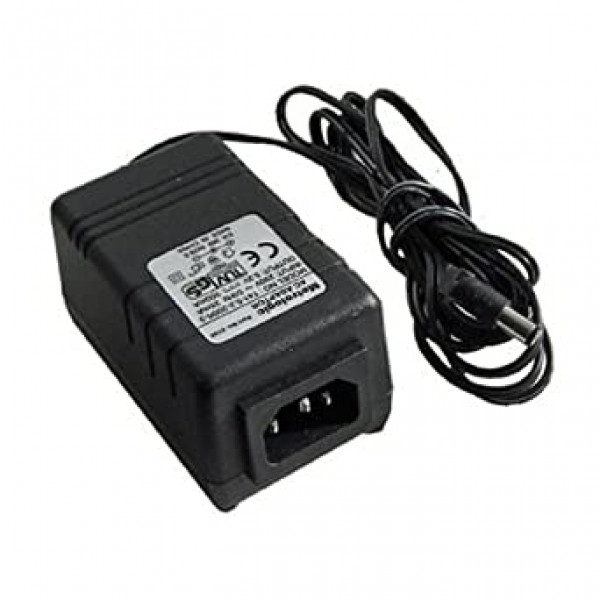 Power Supply Honeywell : Na Plug. 1.0A 5.2Vdc. 90-255Vac 50-60Hz
