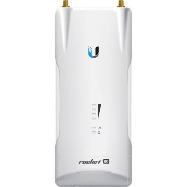Access Point Ubiquiti Rocket M5 ac Lite de 5.8 GHz airMAX ac BaseStation