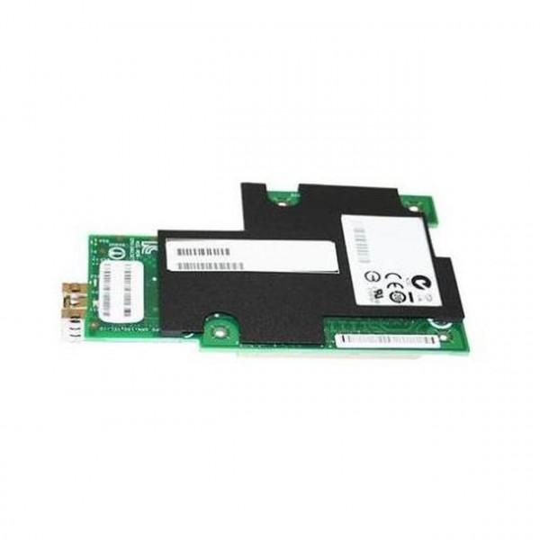 Modulo Active Fo 850Nm Opt 62.5Um Gigabit 1Yrma