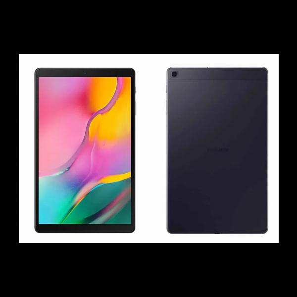"""Tablet Samsung  Galaxy Tab A 8"""" (2019)  WI FI - 32 GB - Negra"""