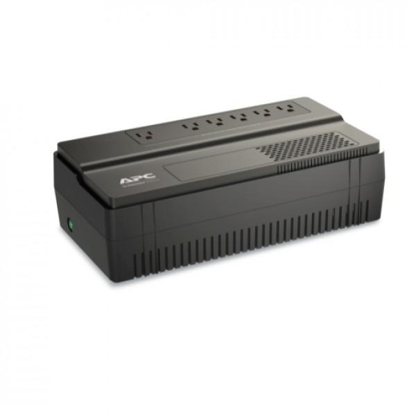 UPS APC Easy BV 500VA / 120V AVR