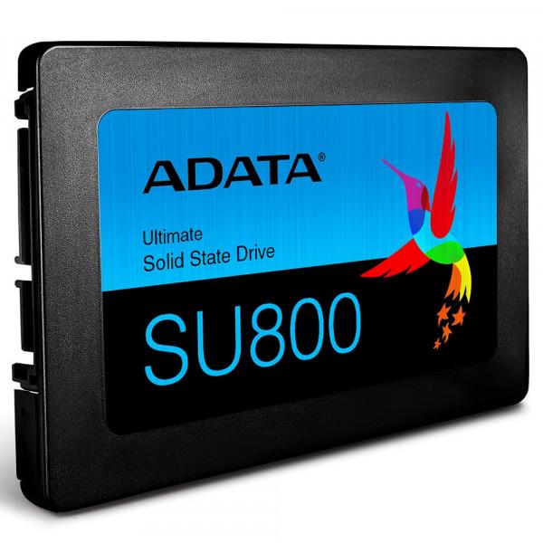 Disco de estado sólido 1TB Adata SSD SATA SU800