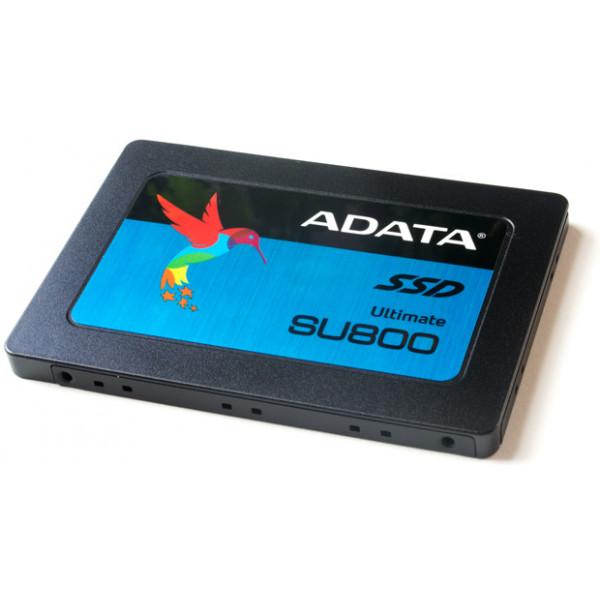 Disco de estado sólido 256GB Adata SSD SATA SU800