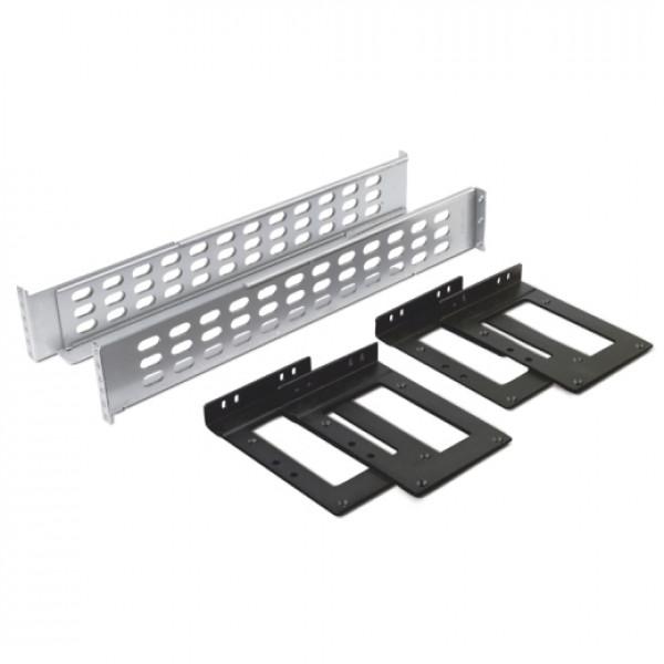 """Kit de guías de 19"""" para SAI Smart-UPS RT de APC 3/5/7,5/10 kVA"""