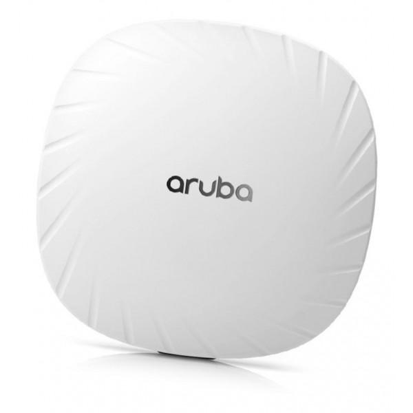Switches Aruba AP-515 (RW) Unified AP