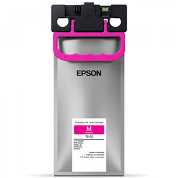 Bolsa Epson Magenta High Capacity Ink Pack