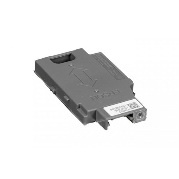 Caja de mantenimiento Epson de tinta para WorkForce WF-100