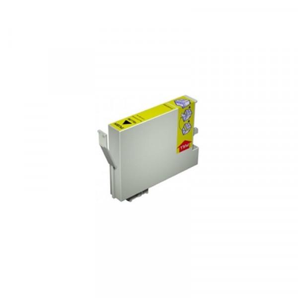 Cartucho de limpieza Epson T642000