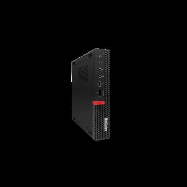 Computador Lenovo M720q Tiny Core i5 256GB