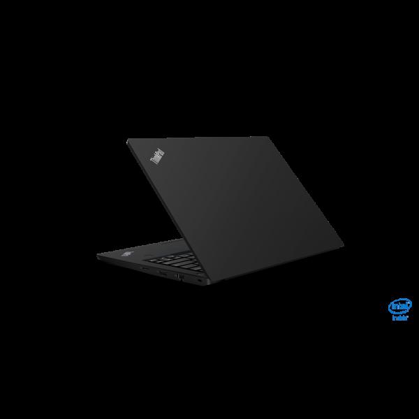 Portátil Lenovo ThinkPad E490 Corei5 1TB HDD