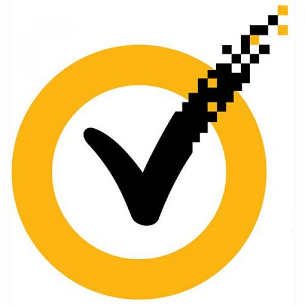 Créditos de formación de Symantec Education - Curso de formación tecnológica