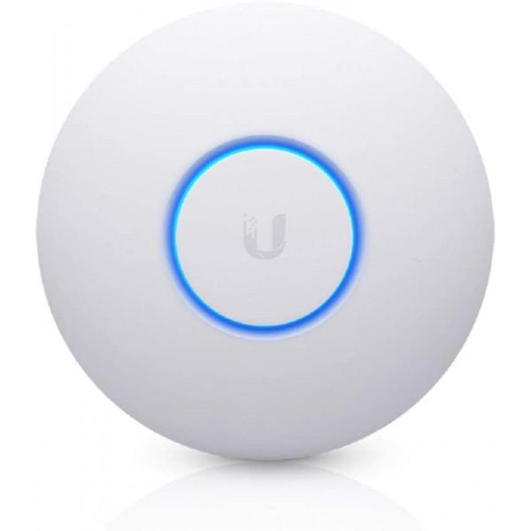 Access point interior Ubiquiti Networks UniFi UAP-nanoHD
