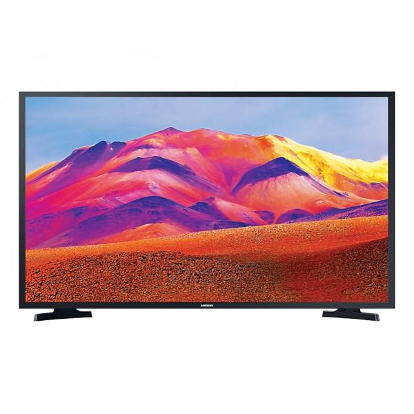 """Monitor industrial Samsung 43"""" T5300 Full HD Smart TV 2020"""