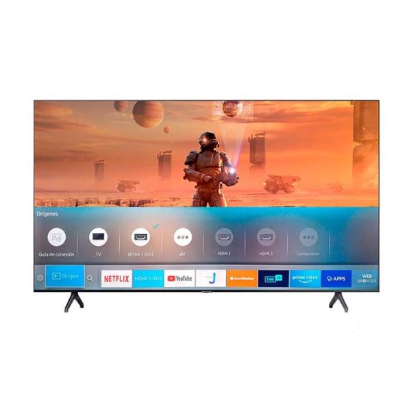 Televisor Samsung smart tv 43 pulgadas