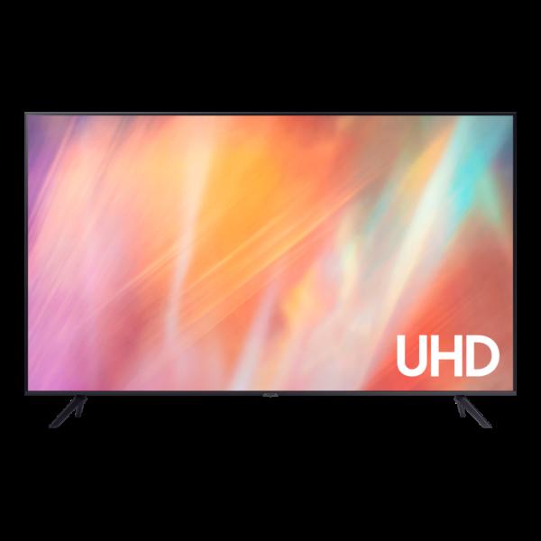 Televisor Samsung 55″ Crystal Uhd 4k Smart TV