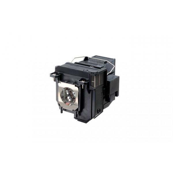 Lampara Epson Unit Brightlink 675Wi+/685Wi+/695Wi+ Powerlite 680/685W