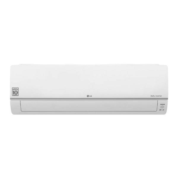 Aire acondicionado DualCool Inverter LG
