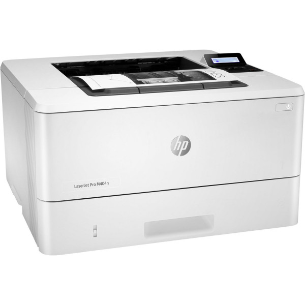 Impresora HP LaserJet Pro M404N