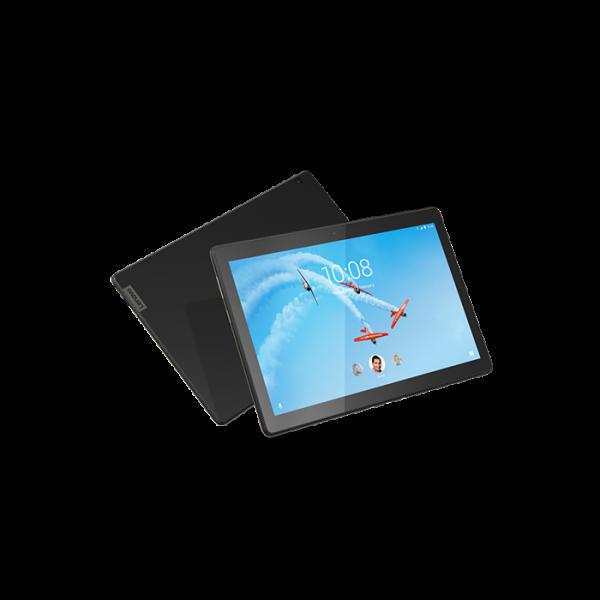 Tablet Lenovo TB-X505F 16GB Negro.
