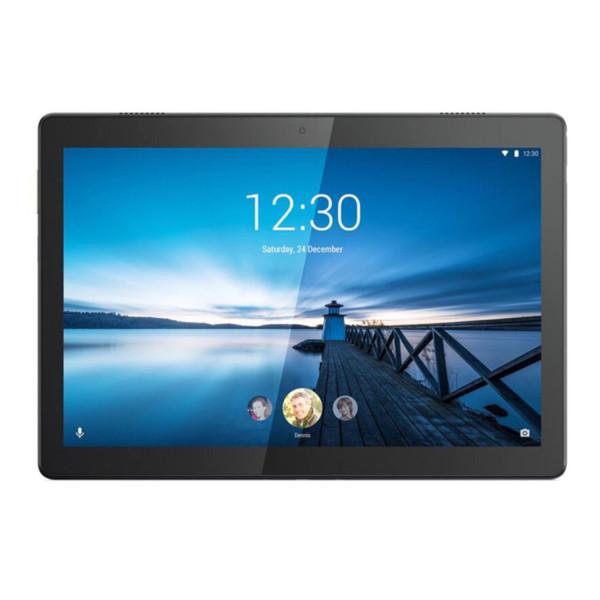 Tablet lenovo TB-X505L. 10,1 LTE 2GB + 16GB. NEGRA.
