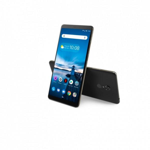 """Tablet Lenovo Tab V7 PB-6505Y LTE 64GB 6.9"""""""