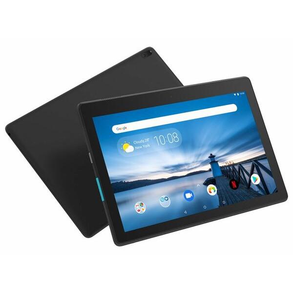 Tablet Lenovo TAB M10 TB-X505L