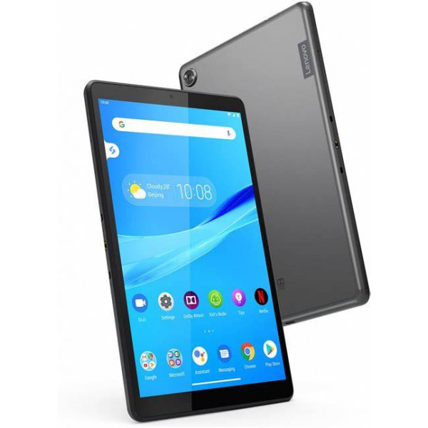 Tablet Lenovo TAB M8 TB-8505X