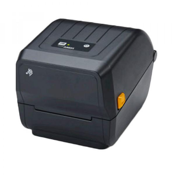 Impresoras De Etiquetas Zebra 4 pulgadas ZD220