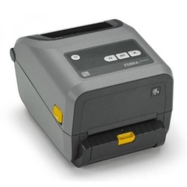 Impresora de etiquetas Zebra ZD42042-C01M00EZ